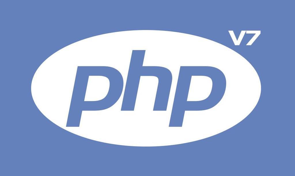 PHP 7 is er en dit moet je weten