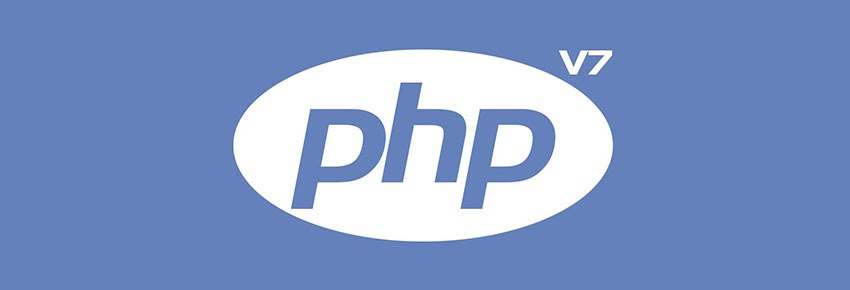 PHP 7 is er en dit zijn de features
