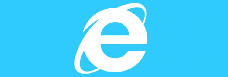 Internet Explorer 8, 9 en 10 end of life