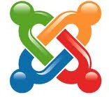 Joomla CMS hosting