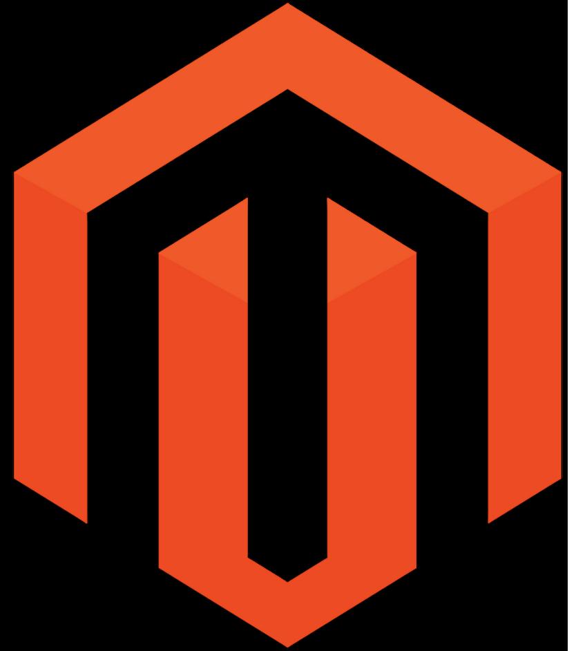 Magento CMS hosting