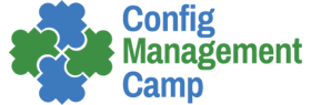Config management camp te Gent