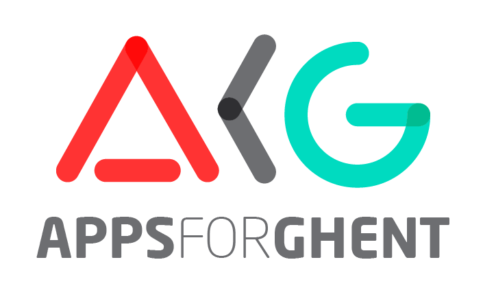 Apps For Ghent