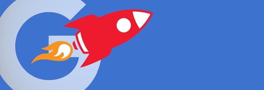 Accelerated Mobile Pages laten je webwinkel hoger scoren bij Google