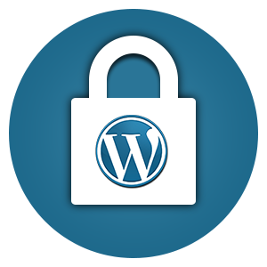 Beveilig je WordPress sites met updates en patches