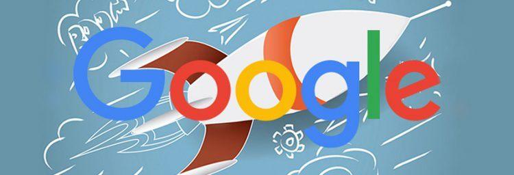 Google AMP toepassen voor je webwinkel