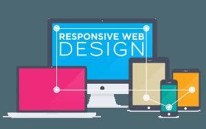 Responsive design blijft belangrijk