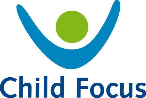 Child Focus actie voor verdwenen kinderen
