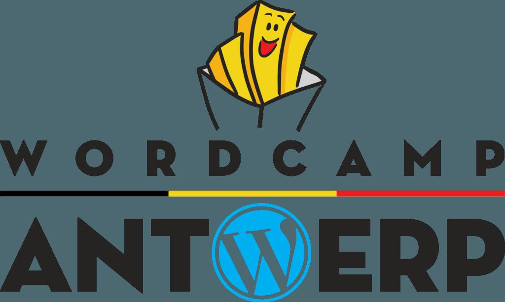 WordCamp Antwerpen