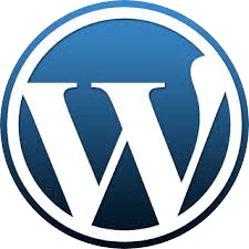 WordPress hosting expertise