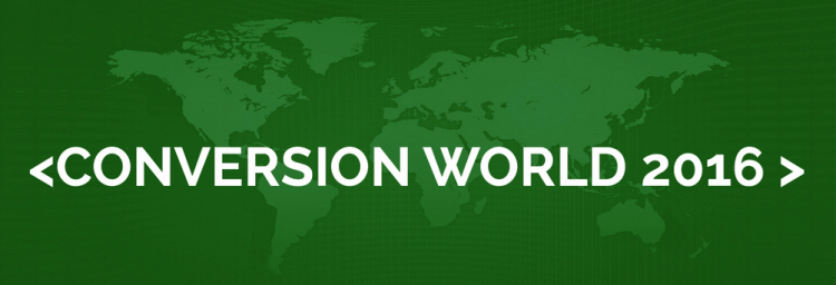 conversion world 2016 header