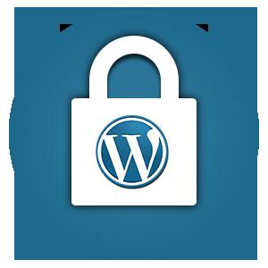 WordPress beveiligen plugins