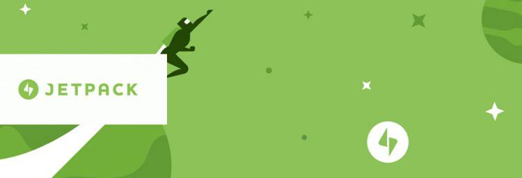 Bug in WordPress plug-in Jetpack vereist onmiddellijke actie