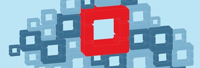 Drie grote voordelen van OpenStack