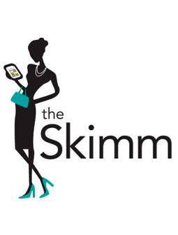 theSkimm - E-mailmarketing: onmisbaar marketingmiddel of stervend medium?