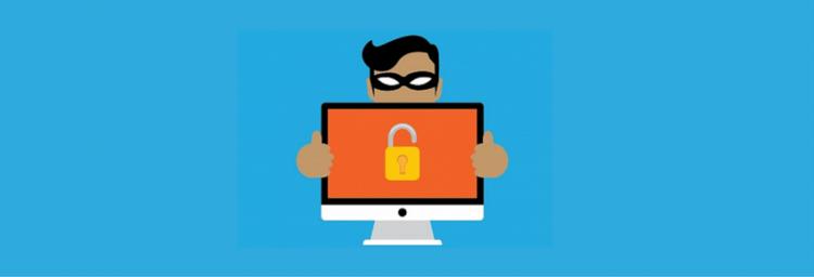 veilig wachtwoord kort en moeilijk of lang en makkelijk