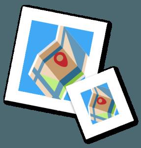 8 tips voor een snellere Drupal website: optimaliseer je afbeeldingen