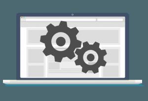 Draai cronjobs buiten de piekuren voor een snellere Drupal website