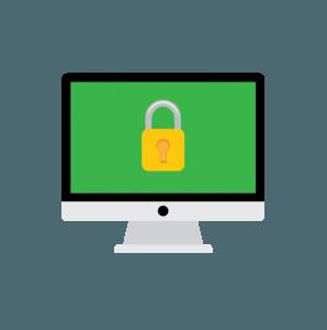 Goede beveiliging van jouw website dankzij Combell
