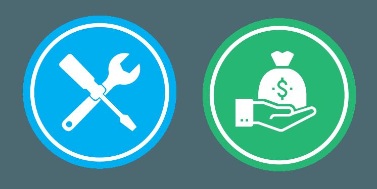 IoT- maken of kopen?