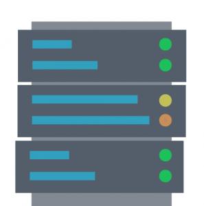 Een sitemap is beter voor je serverload