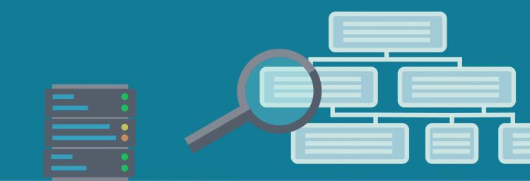 Een sitemap is goed voor SEO maar ook voor de serverload van je website