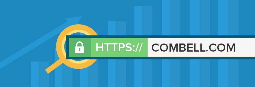 Gratis SSL certificaat bij uw hosting of kiezen voor premium SSL certificaat?