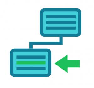 Met een sitemap kan je aanduiden welke content het belangrijkst is