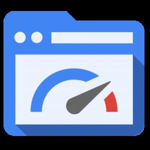 Google PageSpeed Insights voor een snelle website