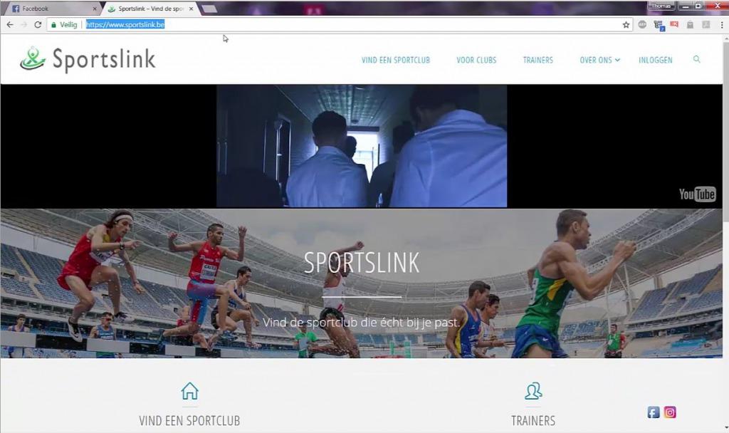 Sportslink printscreens4
