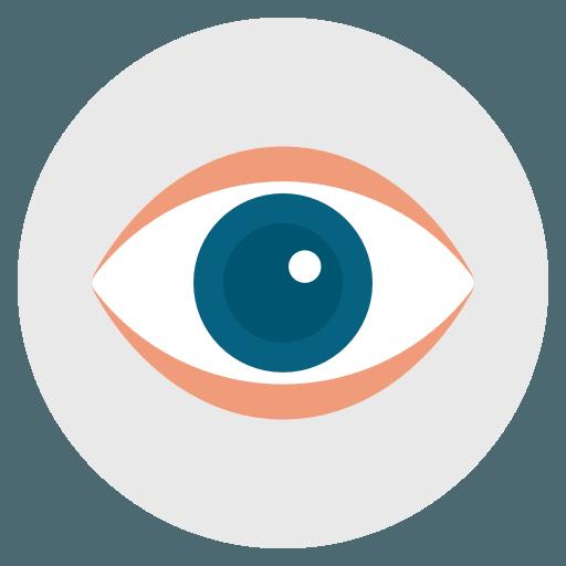 GDPR en gegevens verwerken
