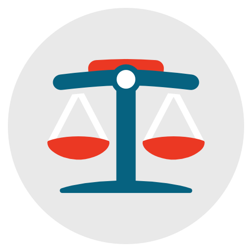 GDPR wetgeving