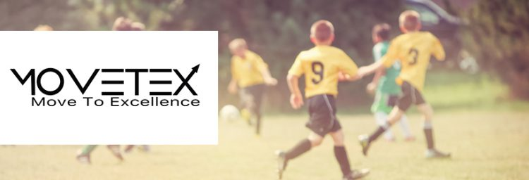 Movetex planning op krachtige hosting van Combell