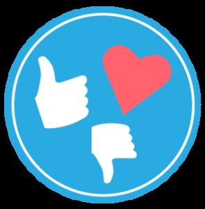 Social media voor goede klantenservice
