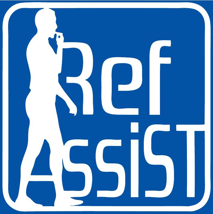 RefAssiST planningssoftware