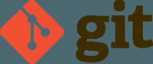 Automatisch deployen met AutoGit