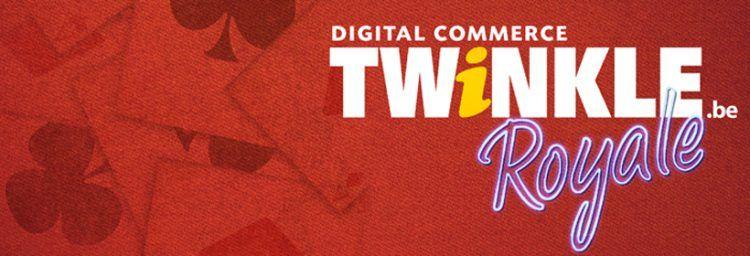 Twinkle award 2017 voor hosting en domain voor Combell