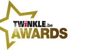 Twinkle awards 2017