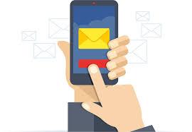 AutoDiscover maakt mailinstellingen eenvoudig