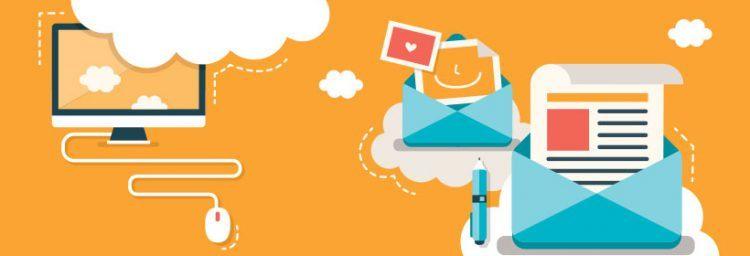 Autodiscover automatisch instellen van mailbox