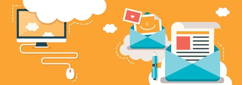 Telenet webmail smartphone