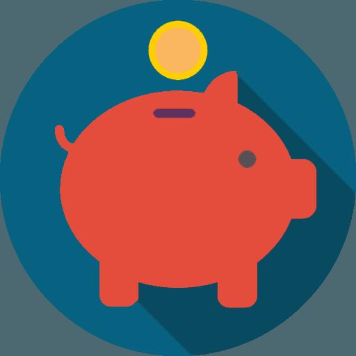 Budget voor de planning van een goede website