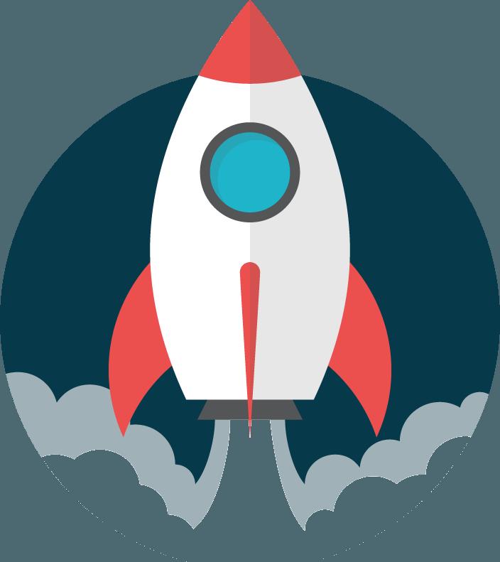 Finale van de planning van een goede website