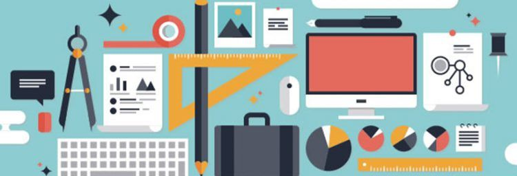 Planning van een goede website