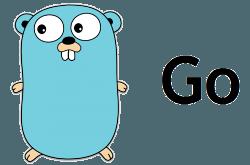 Google GO trending op PHPBenelux Conference 2018
