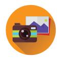 Beelden - 1 van de checks voor het lanceren van je website