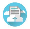 Contactformulieren - 1 van de checks voor het lanceren van je website