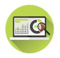 Google analytics - 1 van de checks voor het lanceren van je website