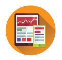 Responsive design - 1 van de checks voor het lanceren van je website