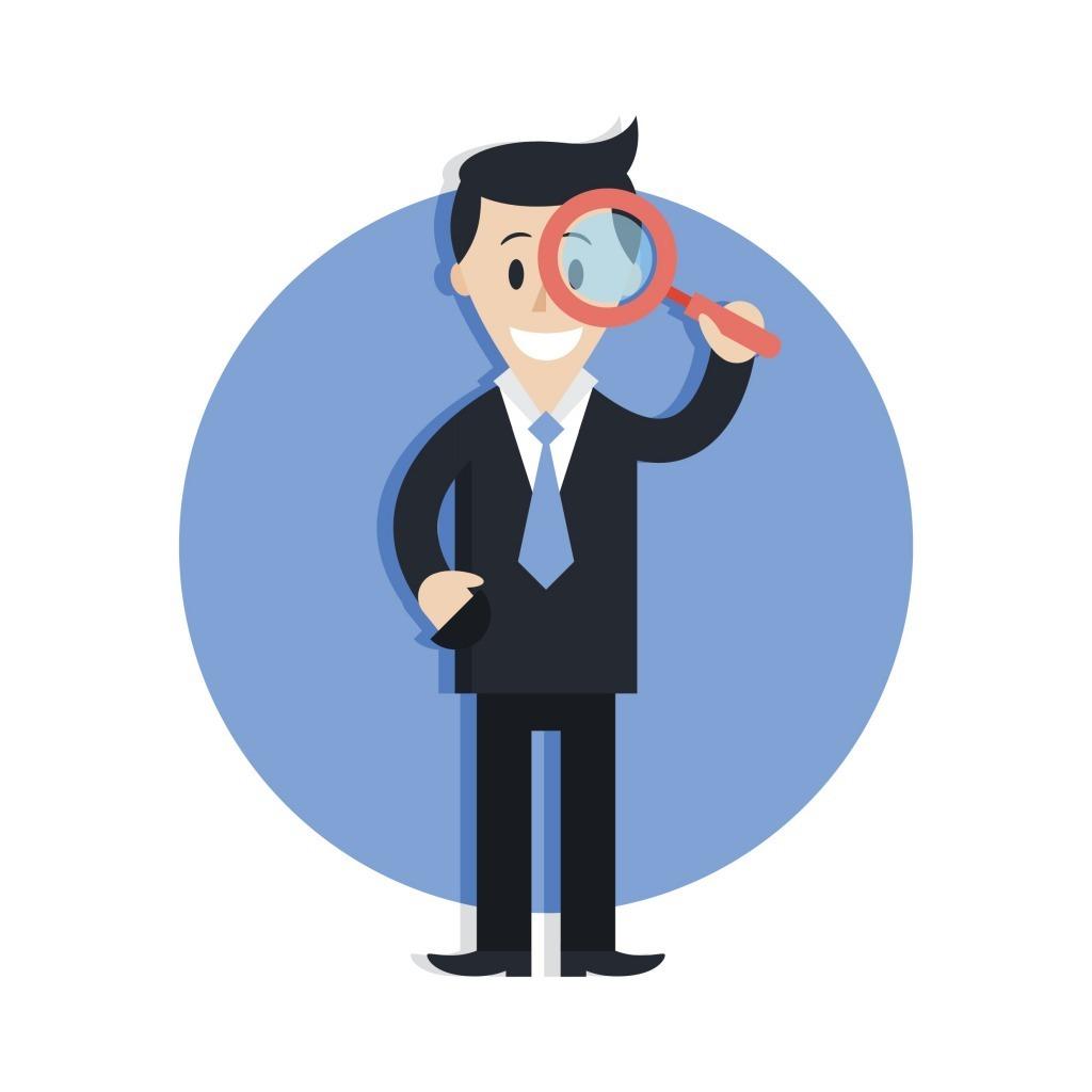 WHOIS gegevens afgeschermd voor GDPR